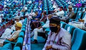 REPS Seek N36b Special Fund For States