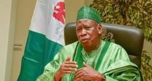 Kano Ulamas Oppose Lifting Ban On Congregational Prayers
