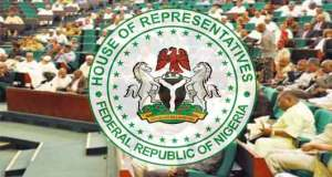 Reps Seek Local Drugs For Virus Treatment, Management