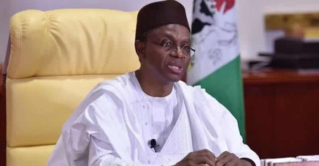 Kajuru Killings: El-Rufai, Again Meets Monarchs, Others