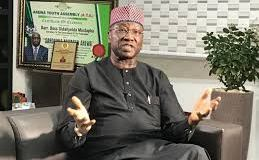 Nigeria Not Ready For Full Reopening Of Economy — FG