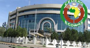 Covid-19: ECOWAS Recommends Gradual Re-Opening Of Regional Borders