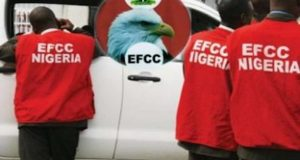 Stolen Funds: EFCC Recovers N400m In Sokoto