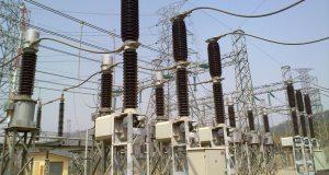 Intervention Fund: Senate Probes N1.8trn in Power Sector