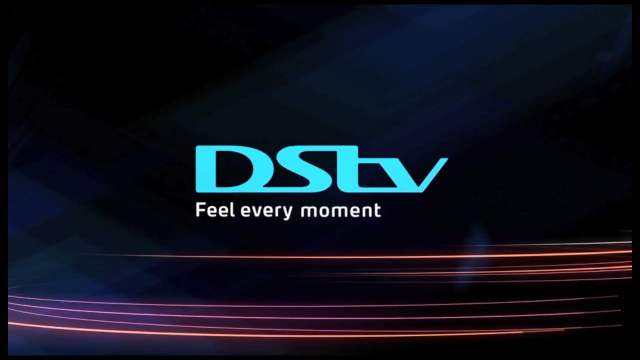 DSTV: REPS C'ttee Vows To Implement Pay-As-You-Go Package