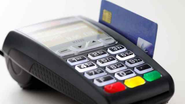 Citizens To Pay N50 Stamp Duty On Electronic Receipts, - FG