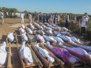 Zabarmari Massacre