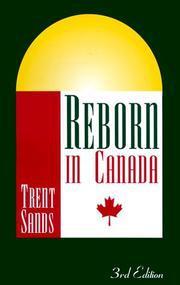 reborn in canada