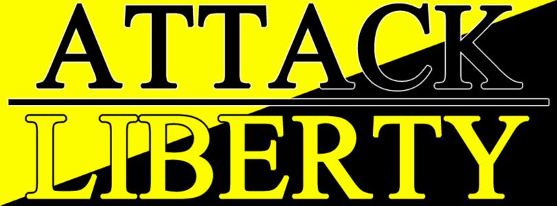 Attack Liberty Large