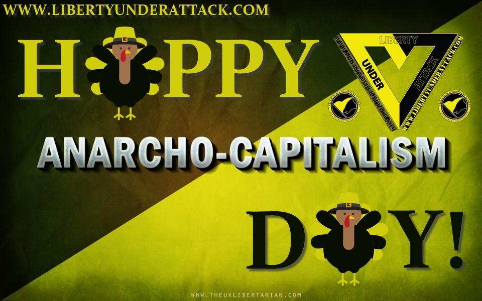 an-cap-day