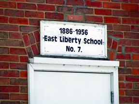 School House #7