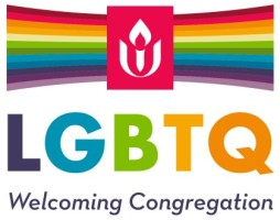 welcoming-congregation-420x330