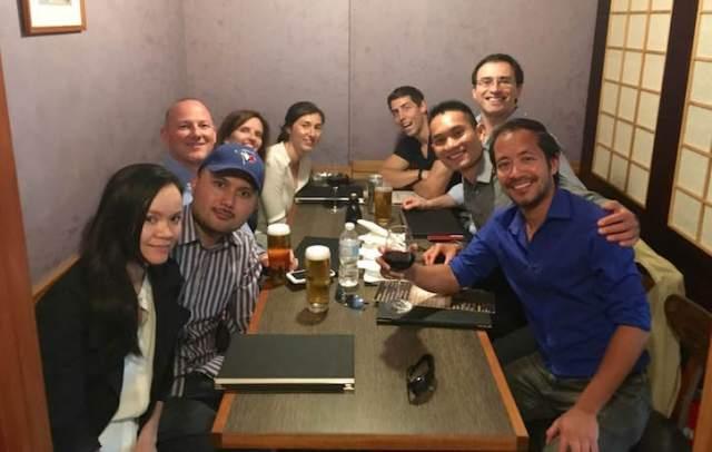 06 Sushi June 22