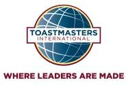 toastmasterlg