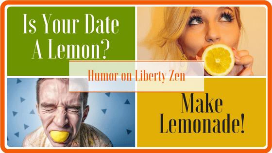 Bad Chemistry, Good Lemonade