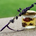 Tinctures - 20 Ways to Use Herbs