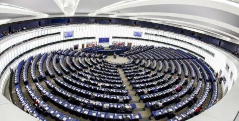 Vyhlásili jsme výsledky Skóre europoslanců, co znich můžeme vyčíst?