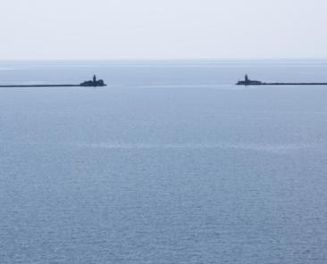 Azov Sea 1200800