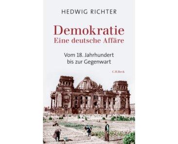 Buchcover_H.Richter - Kopie 1200_800