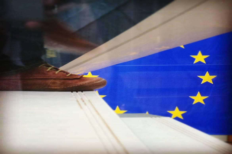 Die EU braucht einen Green Deal zur ökologischen Modernisierung.