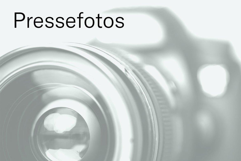 Pressefotos