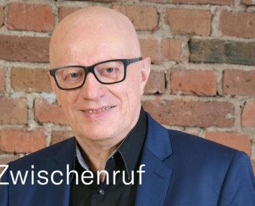 Ralf_Fuecks_Zwischenruf