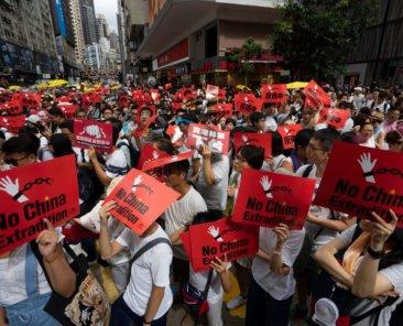 hongkong_beitrag