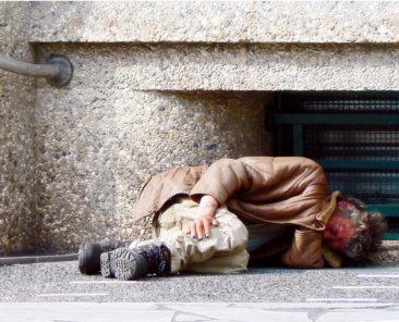 obdachlos_klein