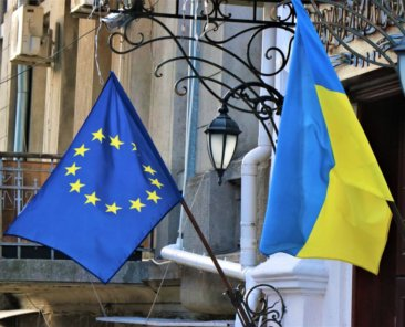 ukraine_Yannick Morelli_beitrag