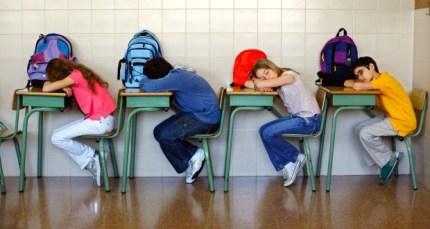 Image result for idle kids