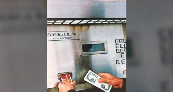 Top DPS ATM EQ2 Top Dps Atm Eq2