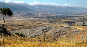 Liban-captagon: Le stimulant du djihad et des revenus de leurs parrains 2/2