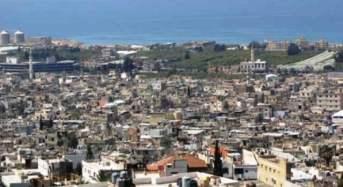 Liban: La justice condamne à mort par contumace les assassins des 4 juges