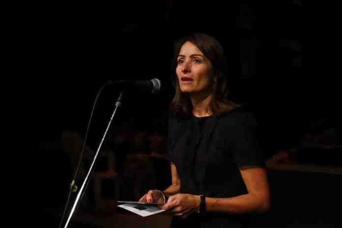 Christina Lassen