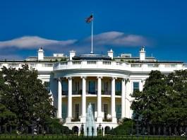 La Maison Blanche. Source Photo: Pixabay