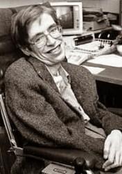 El Futuro por Stephen Hawking (2014)