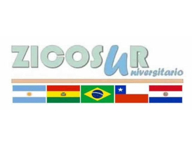 PORTAL DE REVISTAS Y REPOSITORIOS DIGITALES RED ZICOSUR UNIVERSITARIA