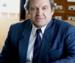 Аркадзь Нафрановіч – пастаўскі  пісьменнік