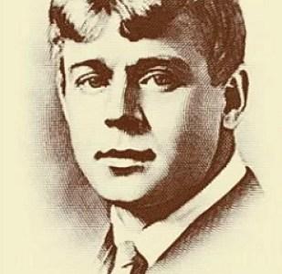 Чудачества пяти знаменитых русских литераторов