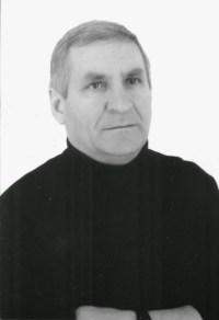 Малец Янусь (Іван Вільгельмавіч)