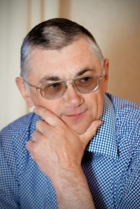 Пракаповіч Ігар (Ігар Міхайлавіч)