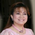 Evelyn Toledo-Dumdum