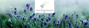 Libra Hypnotherapies
