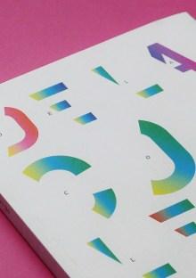 zeug couleur design