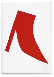 John Deneuve - Une botte