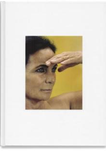 Michèle Sylvander - Monographie