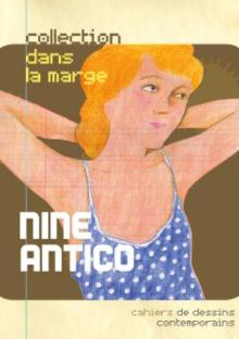 Nine Antico - Art Factory