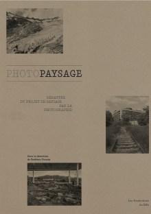 Photopaysage - Frederic Pousin - Les productions du Effa