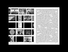 Du film performatif - Erik Bullot - it: éditions
