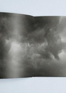 L'indifference des étoiles - Julien Mauve